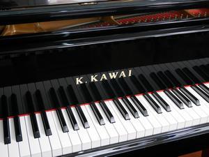 kawai-gm10-300