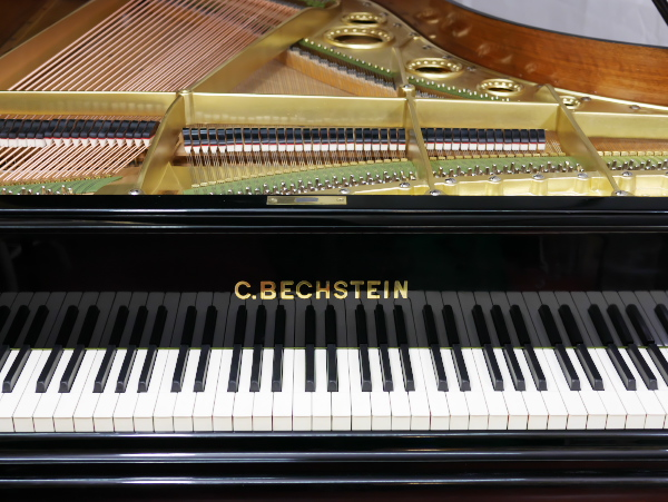 bech-600-2